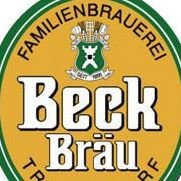 Familienbrauerei Beck Bräu