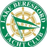 Lake Beresford Yacht Club