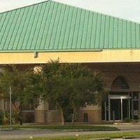 Deltona Regional Library