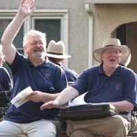 Rochester Male Chorus