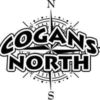 Cogans North
