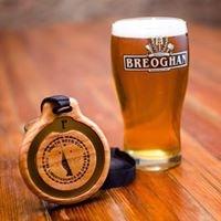Breoghan Cervecería