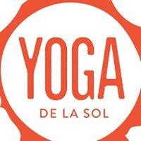 Yoga De La Sol
