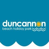 Duncannon Beach Holiday Park