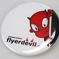 Flyerdevil GmbH