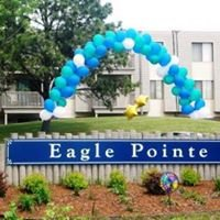 Eagle Pointe Apartments