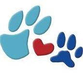 Johnson County Humane Society - Texas
