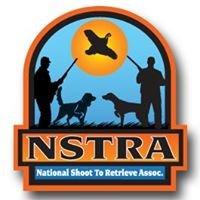 National Shoot to Retrieve Association
