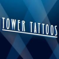 Tower Tattoos