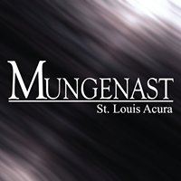Mungenast St Louis Acura