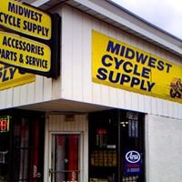 Midwest Cycle Supply