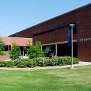 Link Library at Concordia University Nebraska