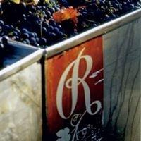 A. Rafanelli Winery