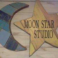 Moon Star Studio