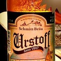 Schmitt-Bräu Schesslitz
