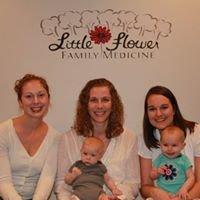 Little Flower Family Medicine