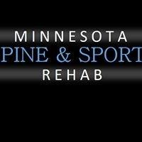 Minnesota Spine & Sports Rehab