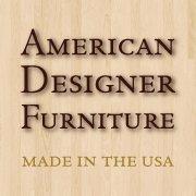 American Designer Furniture