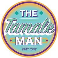 The Tamale Man
