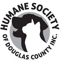 Humane Society of Douglas County, Wisconsin