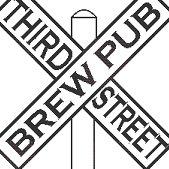 Third Street Brewpub