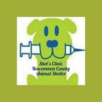 Roscommon County Animal Shelter