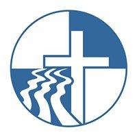 Our Saviour's Lutheran Church