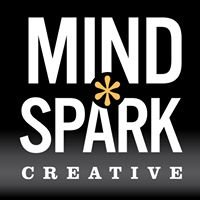 Mind Spark Creative