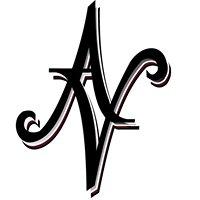 Agajanian Vineyards and Wine company