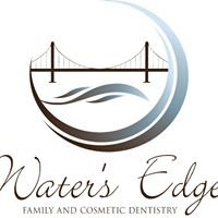 Water's Edge Dentistry