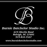 Burnie Batchelor Studio Inc.