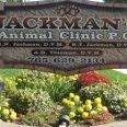 Jackman's Animal Clinic