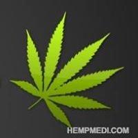 Hempmedi.com