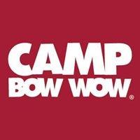 Camp Bow Wow Morris, NJ