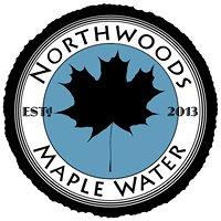 Northwoods Maple Water
