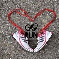 Go Run - Runners Market