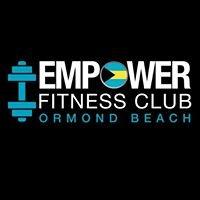 Empower Fitness Club - Ormond Beach