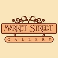 Market Street Gallery in Celebration