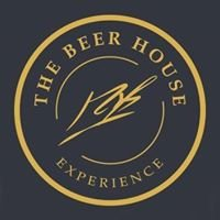 The Beer House Experience