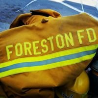 Foreston Fire and Rescue