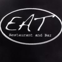 EAT Restaurant and Bar