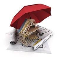 Umbrella Contracting Services LLC