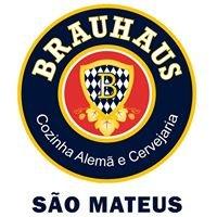 Brauhaus São Mateus
