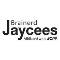 Brainerd Jaycees