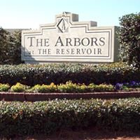 The Arbors at The Reservoir Apartments
