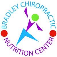 Bradley Chiropractic Nutrition Center