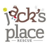 Jack's Place Animal Rescue