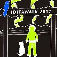 Idita-Walk