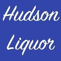 Hudson Liquor