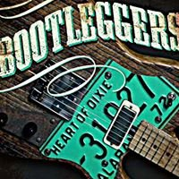 Bootleggers Bar & Grill